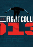 UFC: Ultimate Fight Collection - 2013 Edition Movie