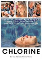 Chlorine Movie