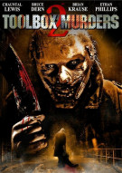 Toolbox Murders 2 Movie