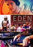 Eden Movie