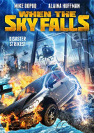 When The Sky Falls Movie