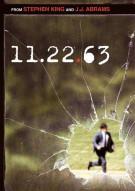 11.22.63 Movie