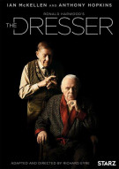Dresser, The Movie