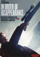 In Order Of Disappearance Movie