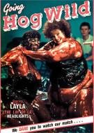 Going Hog Wild Movie