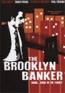Brooklyn Banker, The Movie