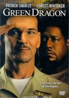 Green Dragon Movie