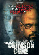Crimson Code, The Movie