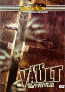 Vault, The Movie