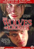 Wolves Of Kromer, The Movie