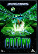 Colony, The Movie