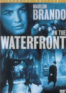 On The Waterfront Movie