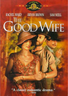 Good Wife, The Movie