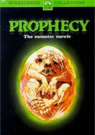 Prophecy Movie