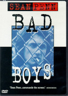 Bad Boys (Artisan) Movie