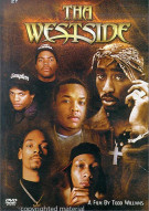 Tha Westside Movie