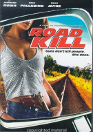 Road Kill Movie