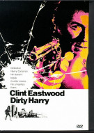 Dirty Harry Movie