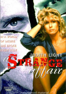 Strange Affair, A Movie