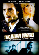 Hard Word, The Movie