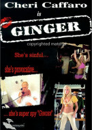 Ginger Series, The Movie