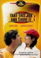 Take This Job And Shove It Movie