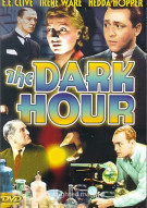 Dark Hour Movie