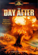 Day After, The Movie