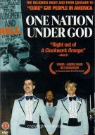 One Nation Under God Movie