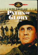 Paths Of Glory Movie