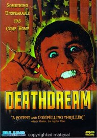 Deathdream Movie
