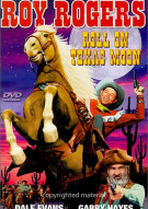 Roll On Texas Moon Movie