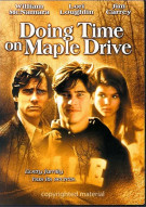 Doing Time On Maple Drive Movie