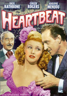 Heartbeat Movie