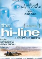 Hi-Line, The Movie