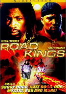 Road Kings Movie