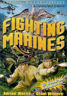 Fighting Marines - Serial - Chapters 1 - 12 Movie