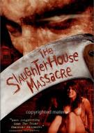 Slaughterhouse Massacre, The Movie