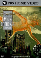 Ken Burns America Collection: Empire Of The Air Movie