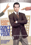 Dont Trust Your Husband Movie