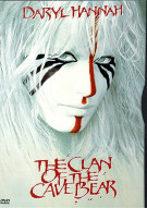 Clan Of The Cave Bear, The Movie