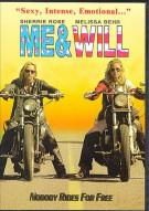 Me & Will Movie