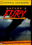 National Geographic: Natures Fury Movie