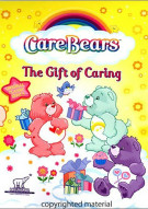 Care Bears: The Gift Of Caring Movie