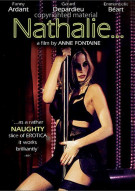 Nathalie... Movie