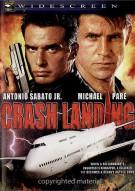 Crash Landing Movie