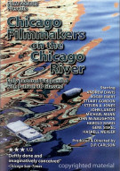 Chicago Filmmakers On The Chicago River Movie