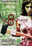 8th Plague, The Movie
