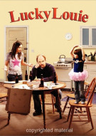 Lucky Louie: The Complete First Season Movie