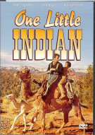 One Little Indian Movie